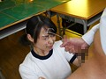 Lets Get Together With An Honor Student Class President And Fuck Her At School! Massive Squirting! A Horny Schoolgirl Sakura Horikita preview-8