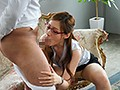 The Ultimate Blowjob Freak Oodles Of Sperm And Drool! A Nice And Slow Cleanup Blowjob! A Horny Elder Sister Services You With An Exquisite Cum Swallowing Blowjob Akari Maijima preview-4