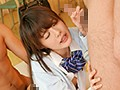 Lets Fuck An Ultra Cute Exchange Student At School! Minami Aizawa preview-11