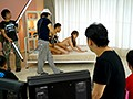 Exclusive Scoop! Tsubasa Amami 's Private Sex Life - Self-Shot Footage preview-1