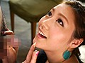 LOVE SEMEN We're Squirting Our Stinky Smelly Semen All Over Her Face And Mouth! Akari Maijima preview-1