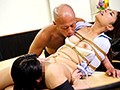 Bound Lust Fresh Face Trainee Trap - Minori Kawanami preview-1