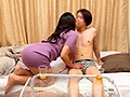 (jjbk00036)[JJBK-036] Mature Women Only! Mature Woman Comes Into My Room, Takeaway Voyeur; As-IS AV Release 34 With Forty-Something Explosive Titties! Full of Libido! Mature Women Eat-Out Edition With Miss Masumi (I cup, 45 Years Old) And Miss Kelly (G Cup, 40 Years Old) Download 1