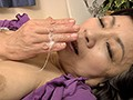 Sixty-Something Babes Deep And Rich Pussy Juice-Filled Masturbation preview-3
