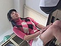 (jkst00034)[JKST-034] Perverted Doctor's Proctology Treatment, Urologist Peeping Video Collection Download 9