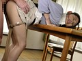 A Fatherless Family Shut In Miku Hasegawa preview-2