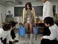 Young Wife Raped By Her Mentor Saya Yukimi preview-4