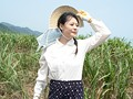 Sugarcane Field Mom Nana Aida preview-1