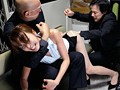 Confined Married Woman Anal Investigator Shiho preview-10