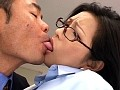 Erotic Beautiful Mature Woman's Big Ass Temptation Chinami Sakai preview-5