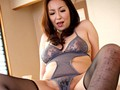 Dirty Talk Temptation Pull Out Slut - I'm a Sex Slave to My Student's Mother - preview-6