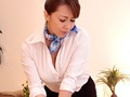 My Pet Is A Massage Parlor Masseuse With Colossal Tits - Breaking Her In By Making Her Sensitive Nipples Weep Right At The Salon Yumi Kazama preview-2