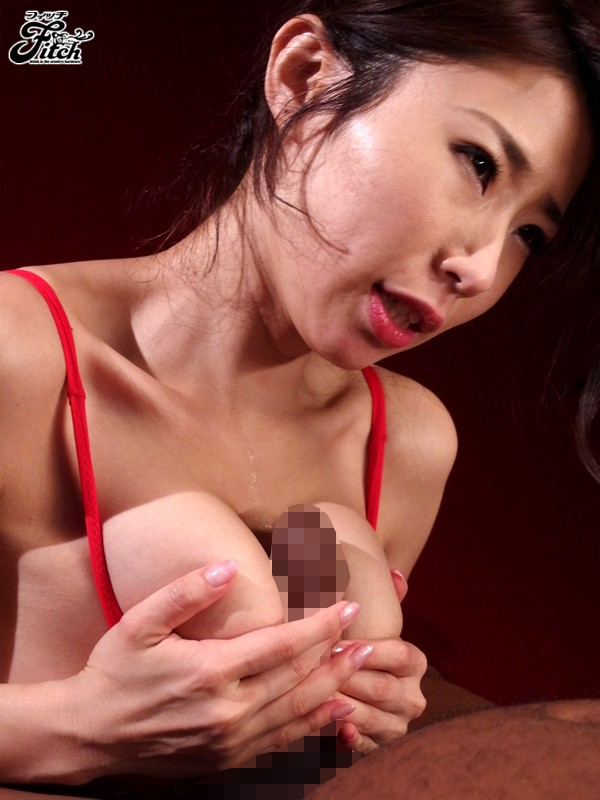 JUFD-400 Amazing Footage Revealed! Ayumi Shinoda Gets Destroyed By Massive BBCs!