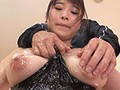 Huge Tits Creampie Swimsuits Are Digging Into Her Voluptuous Body Ann Nonomiya preview-3