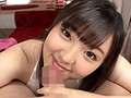 She Only Has Eyes For You Dirty Talk Creampie Baths Satomi Tsubakiori preview-1