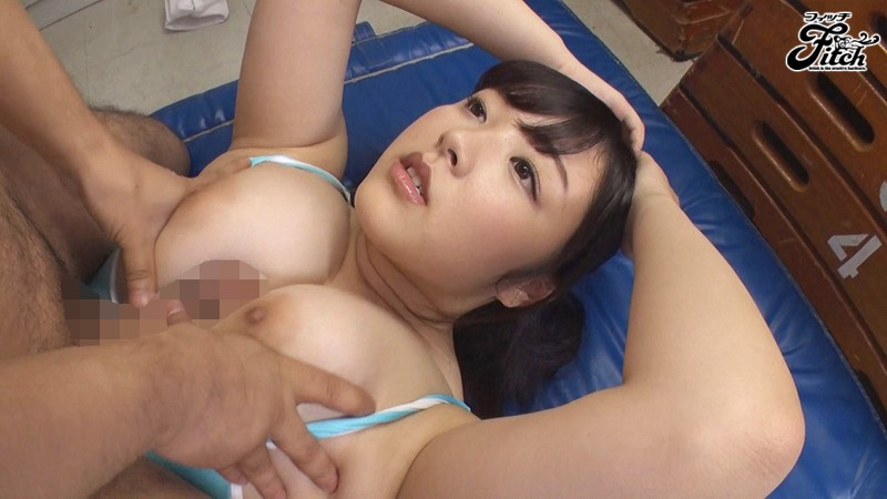 JUFD-829 Drink Our Whole Sexual Desire!Big Tits Cum Damn Chairman Satomi Tsubaki big image 5