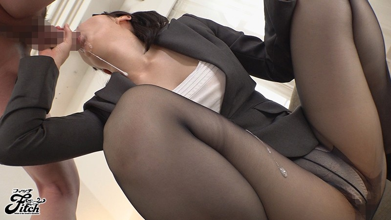 Adesso recommends Teen age girl sex video
