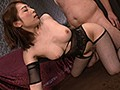 Perfect For Submissive Men?! Cock Teasing, Ball Squeezing Pub Girls, Tsubasa Hachino preview-12