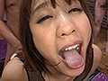 Rebirth into the Masochist World: Pumping all Three of Ririka's Holes Full of Hot Spunk! Non-Stop Cum Guzzling, Anal-Fucking Action, LIVE! Ririka preview-8