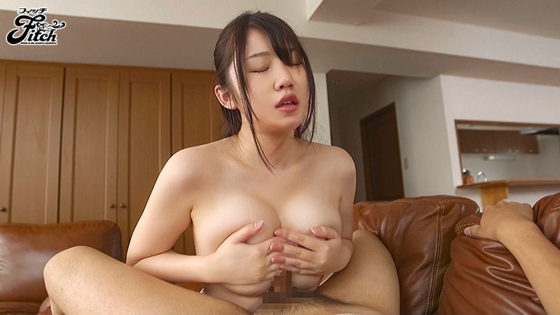 [JUFE-139] A Colossal Tits College Girl Who Was Turned Into An Orgasmic Sex Fiend Through An Old Man's Amazing Technique Yuka Sato