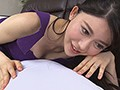 My Wife And I Were Trying To Have A Baby, So I Worked Hard To Save Up My Semen For A Month... But My Wife's Big Sister Was Frustrated From Not Being Able To Have Sex Because Of Work, So She Was Prancing Around Displaying Her Colossal Tits And Nipples Without Her Bra On And Abducted All Of My Sperm Megumi Meguro preview-4