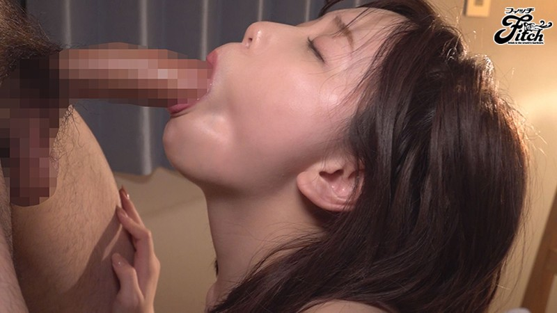 JUFE-209 Studio Fitch  - My Stepsister's Got Big Tits And While My Parents Were Gone On Their Honeymoon I Caved In To Lust And Fucked Her The Whole Time. Youthful Memories. Nene Tanaka