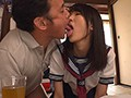 Special Summer Vacation With My Teacher... F-Cup But Slim Beautiful Y********l In Uniform Drenched In Middle-Aged Cum Karen Otoha preview-5