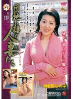 Apartment Wives 6 下載