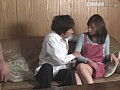 (jukd219)[JUKD-219] Family Survey: Failure as a Mother 6 Download 18