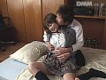 (jukd219)[JUKD-219] Family Survey: Failure as a Mother 6 Download 30
