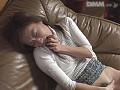(jukd219)[JUKD-219] Family Survey: Failure as a Mother 6 Download 40
