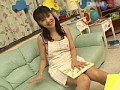(jukd225)[JUKD-225] Mature Healing Preschool 3 Download 2