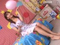(jukd225)[JUKD-225] Mature Healing Preschool 3 Download 37