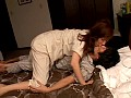 (jukd984)[JUKD-984] Sister In Law Slave Honami Takasaka Download 1