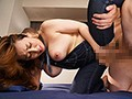 Married Woman In Nude Overalls Yumi Kazama preview-9