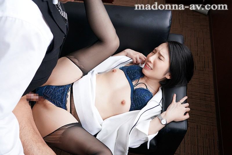 JUL-026 A Married Woman Secretary, Diving Into Creampie Sex In The President's Office, Filled With With Sweat And Kisses (Specialty) A Premium Wife With A Beautiful Face 3 Deep And Rich Creampie Fucks!! Hijiri Maihara
