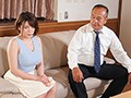 The Magic Mirror Bus NTR Shocking Infidelity Videos Witnessing A Wife And A Boss Having Sex Saori Yagami preview-2