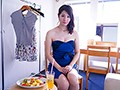 A Former Model For A Famous Cosmetics Brand - A Beautiful Married Woman With Fair Skin - Kei Morimoto, 34yo, Porno Debut preview-1