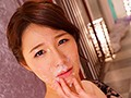 A Former Model For A Famous Cosmetics Brand - A Beautiful Married Woman With Fair Skin - Kei Morimoto, 34yo, Porno Debut preview-8
