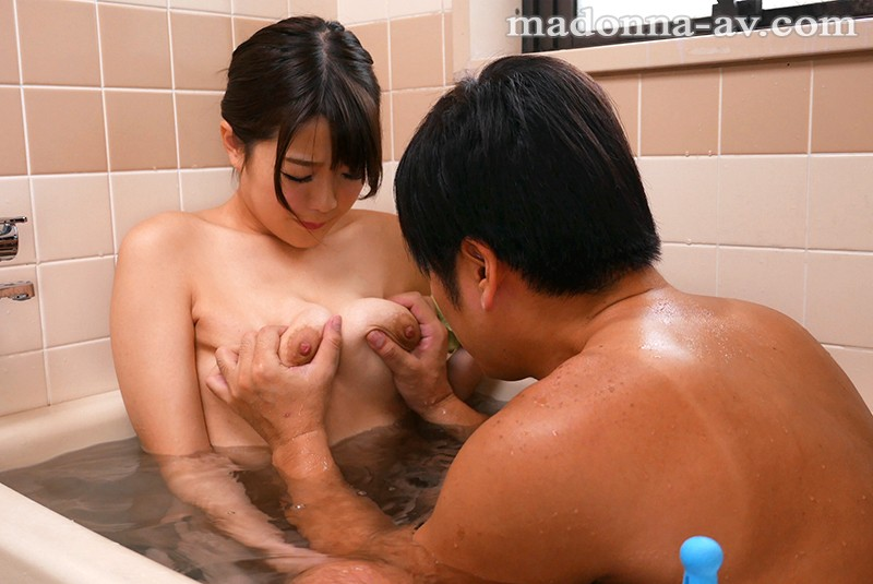 JUL-131 For The Last Two Months, The Married Woman Next Door Has Been Using Me For C***d-Rearing Practice – Sachiko