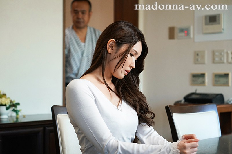 JUL-409 Studio MADONNA - Impressive Married Secretary - Her Madonna Exclusive Part 3! After Fucking