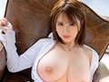 Madonna Exclusive: Ai Kano - Second Stage - A K-Cup Sex Symbol's Erotic Awakening - Huge Nipples, Drenched In Pussy Juice, Multiple Orgasms, Passionate Sex. preview-1
