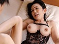 Exquisite!! A Forty-Something Housewife In Her First Undressing An AV Documentary Ryoko Tachibana preview-7