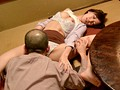 A Son's Wife Shiori Yamate preview-3