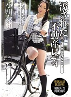 The Defiled Real Estate Lady - The Degrading Of A Working Married Woman - Nao Ogawa 下載