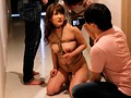 S&M Cuckolding Party Misa Kudo preview-5