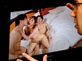 S&M Cuckolding Party Misa Kudo preview-8