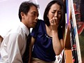 Married Librarian On The Molester Train -The Dirty Body Taken Over By Shame And Lust- Nozomi Tanihara preview-4