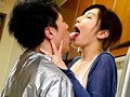 The Nip-Slipping Madam I See Every Morning When I Take Out The Trash. Aki Sasaki preview-7