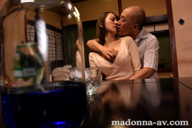 JUY-077 studio Madonna - Every Day Is To The Married Woman – Villagers Of Plaything Things That Have big image 3
